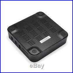10 X MXQ Amlogic S805 Smart TV BOX Android Quad Core 8GB KODI 1080P Media Player