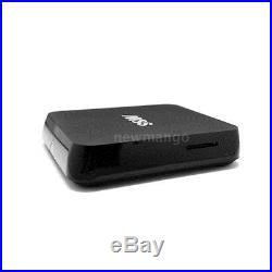 10x M8S Android4.4 TV Box Amlogic S812 Quad Core HDMI XBMC KODI WIFI Miracast 4K