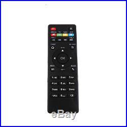 10x V88 4K RK3229 Quad Core Android 5.1 Smart TV Box 8GB 16.1 H. 265