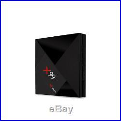 2019 IPTV Brazil 4K TV BOX Brazilian Hotest Live TV/Playback/Cine/ 3D / WiFi