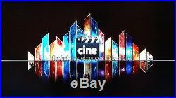 2019 New A2 Brazilian Portuguese 4K IPTV TV Box Interest Live Brazil HTV IPTV5