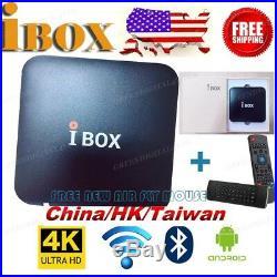 bluetooth | Android Tv Box Quad Core