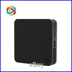 2020 Arabic HD TV Box Internet WIFI Receiver