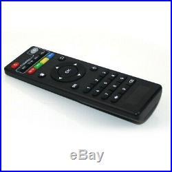 2020 lool Arabic tv Box Arabic 2 years Free shipping