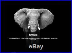 2020UPROS goods-2u Tech tv BOX 2.4/5G WiFi UBOX7 GEN7