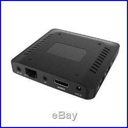 20X A95X R1 TV Box Media Streamer 4K RK3229 Quad Core Android6.0 Wifi 1G+8G US