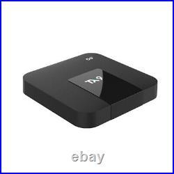 20XTX Super TV BOX RK3328 4K Quad-Core Android TV Box