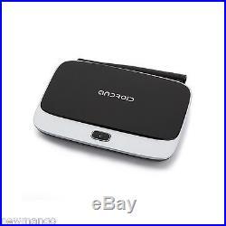 20x CS918T 2G+16G Quad Core Android 4.4 Smart TV Box XBMC KODI WIFI 1080P Player