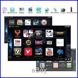 4G 32G Android 7.1.2 MX10 TV BOX 4K HD DDR4 Quad Core Google Smart Box Supportin