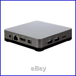 4K TV Box IPTV Quad-core 64-bit Android Indian IPTV Box With 1100+ HD Ch TV