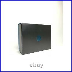AT&T DirecTV Now Streaming Player Osprey Android TV OTT Box C71KW-200