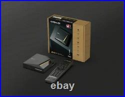 Amazing Deal Formuler Z8 Pro Ip Tv Set Top Box USA Seller