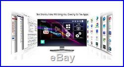 Arabic TV Box with 3500 Channel (IKAH Arabia TV Box Super HD Receiver)