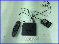 Beelink GT-King TV Box 64G