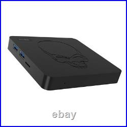 Beelink GT-King TV Box 64GB Amlogic S922X Android 9.0 2.4G/5G WiFi Voice Control