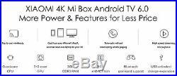 Best Android Box 4k 2017 Quadcore Same As Fire Tv Box Jailbrok3n Unlock3d Apps