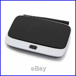 CS918 Quad Core Android 4.4 Smart TV Box Player XBMC HDMI 2GB 8GB US Seller