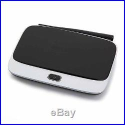 CS918 Quad Core Android 4.4 Smart TV Box Player XBMC HDMI WiFi 1080P 2GB 8GB
