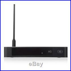 EGREAT A5 4K TV Box Quad Core HI3798CV200 CPU Android 5.1.1 OS