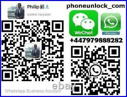 EVPAD6P 4GB/ 64GB Ai voice HK TV BOX UBox Unblock UK UK POST