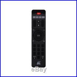 Egreat A5 Hi3798CV200 Quad Core 2GB RAM 8GB ROM TV Box