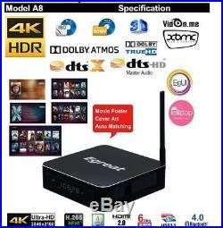 April | 2018 | Android Tv Box Quad Core | Page 5
