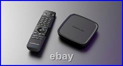 Formuler GTV 4K Ultra HD Android TV Box 2021 VERSION LATEST