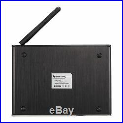 HIMEDIA Q30 TV BOX Hi3798MV200 Android 7.0 Media Player 2G/8G WIFI 4K H. 265