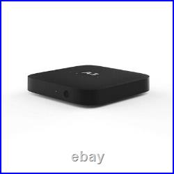 HTV BOX HTV6 A3 TV BOX 2021 Chinese Version China/HK/Taiwan tv&movies
