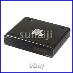 Himedia Q10 Pro 4K Ultra HD Android 5.1 TV Box Quad Core 3D 2G/16G
