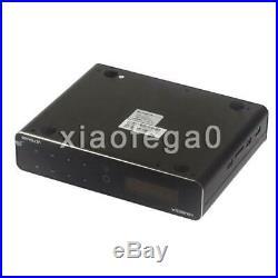 Himedia Q10 Pro 4K Ultra HD Android 5.1 TV Box Quad Core 3D Kodi 2G/16G