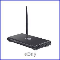 K10 Plus 4GB 32GB Quad Core Android 7.1 TV Box 17 Dual WIFI 4K Smart Box+ USB
