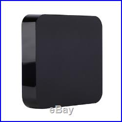 LOT 15 Android4.4 Smart TV Box Quad Core 8GB Fully Loaded Wifi Media Player US Y