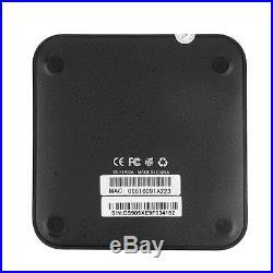 LOT 5/10 TX3 PRO 4K S905x Quad Core TV Box 16.1 Full Load + Keyboard MG$