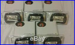 Lot of 5 jesus box tv android 4.4 tv box quad core 1080p with remote n keyboards