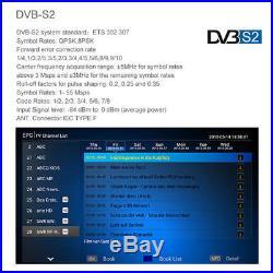 MECOOL KI PRO S905D 2G+16G Quad Core Android 7.1 TV Box WiFi DDR4 Bluetooth NM