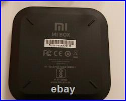 MI Box Rus Tv 1600 3 Android Box