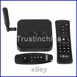 latest android firmware media player 2017