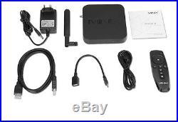 MINIX NEO U9-H + NEO A3 Smart TV BOX With Voice Input Air Mouse 64-bit Octa-Core