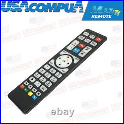 Max Tv Gold Silver Extreme Maxtv 5g 4k Ultra-hd Iptv Box+android 7.1 Quad-core