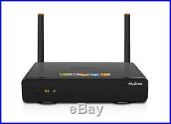 MyGica ATV 1900 PRO 4K HD Android TV Streaming XBMC KODI Quad Core Box ATV1900