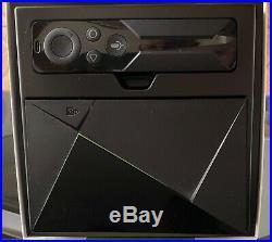 NVIDIA SHIELD TV 4K HDR Streaming Media Player Original Box, Barely used
