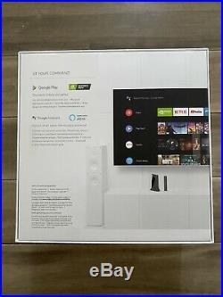 NVIDIA Shield TV Pro 4K HDR Media Streamer BRAND NEW IN BOX SHIPS SAME DAY
