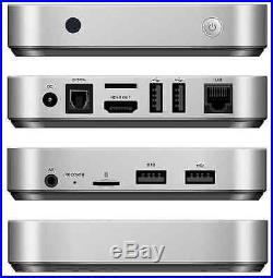 New 4K 32GB Media Player HD Quad Core A17 Android 4.4 WiFi HDMI 8GB Ram TV Box