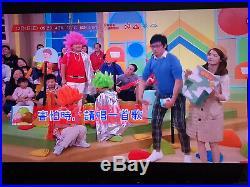 New Latest AOK PRO+ 2.0 Best Live TV BOX HONG KONG