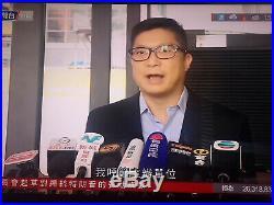 New Latest AOK PRO+ 2.0 Unblock Live TV BOX HONG KONG
