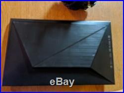 Nvidia Shield 16 GB Android TV Box NO Controller (2015 Model)
