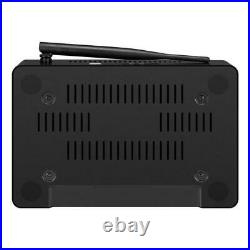 Original Box PIPO X9RK 32GB Rockchip 3288 Quad Core 8.9 Inch Android 7.1 TV Box