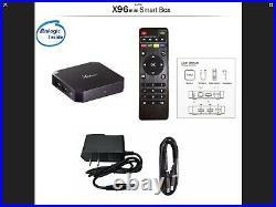 Over 1000 FREE TV channels HD UHD 4k beIN sp En Sp FR Farsi AR spanish WI Fi