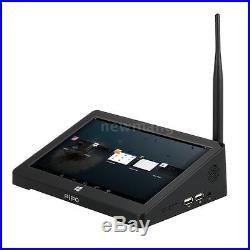PIPO X9 Windows10 Android 8 9 Tablet Smart Quad Core Mini PC